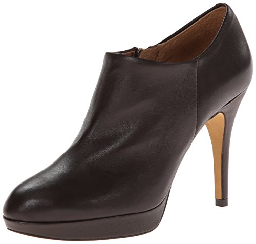 Vince Camuto Women's Fall 2013 Elvin Bootie