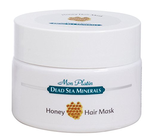 mon-platin-dsm-dead-sea-minerals-honey-hair-mask-dry-damaged-hair85floz-250ml