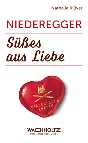 niederegger-susses-aus-liebe-german-edition