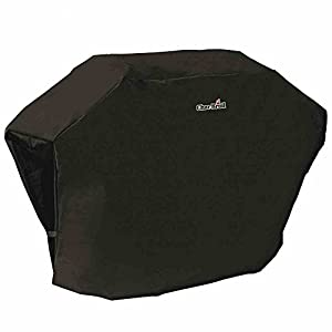 Char-Broil T-36G/T-36G5/T-47G Performance BBQ Cover - Black from Char-Broil