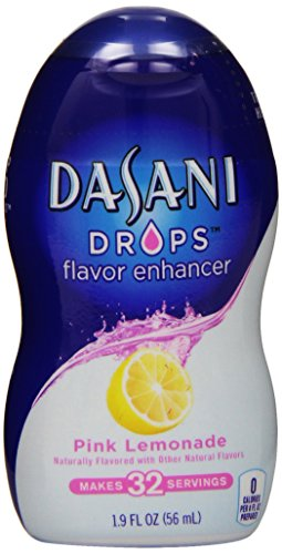 dasani-drops-pink-lemonade-19-fl-oz