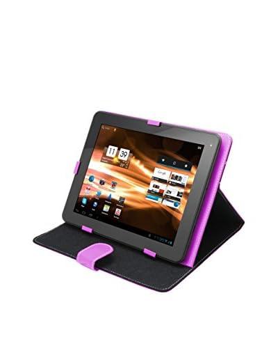 """Unotec Funda Tablet 9.7"""""""