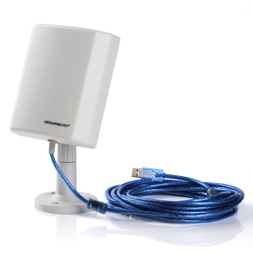 turnraise-wifi-antenna-long-range-booster-usb-wifi-adapters-up-to-3000m-distance-w-150-mbps-for-apt-