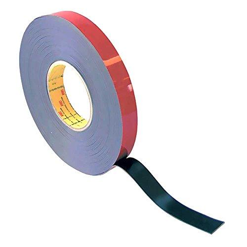 3-m-1100-plus-pt-tape-double-sided-acrylic-20mx9-x-114-mm-black-e80319-4001