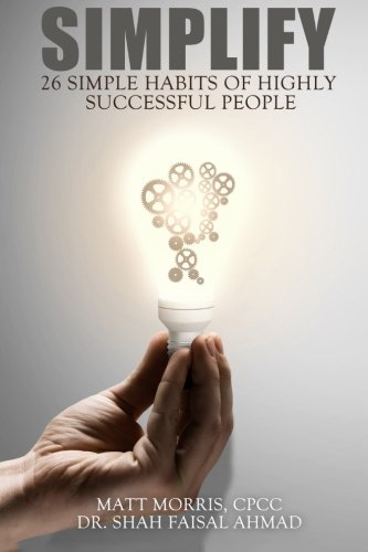 simplify-26-smart-habits-of-highly-successful-people