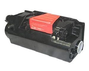 Kyocera Mita Part # TK-55 Toner Cartridge - 15,000 Pages