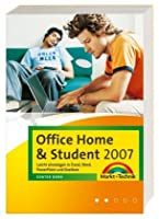 Microsoft Office Home und Student 2007