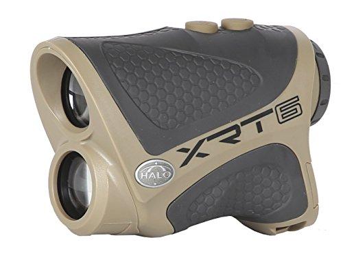 Halo-XRT6-Laser-Rangefinder