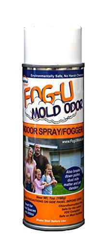 healthful-home-fog-u-mold-odor-indoor-fogger-1