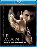Ip Man (Two-Disc Collector