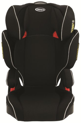 graco-assure-group-2-3-car-seat-sport-luxe