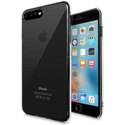 iphone-7-plus-funda-apple-iphone-7-plus-transparente-funda-carcasa-case-delgado-duro-funda-cover-pro