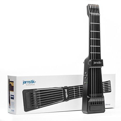 Zivix Jamstik+ Smart Guitar
