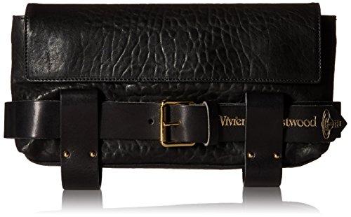 Vivienne-Westwood-Bondage-Clutch