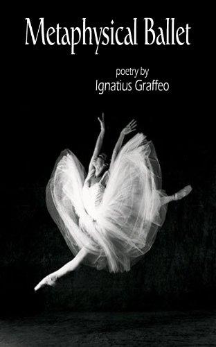 Metaphysical Ballet