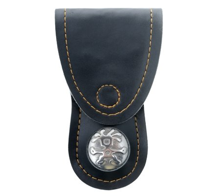 the-boozers-friend-bottle-opener-with-belt-mounted-holster
