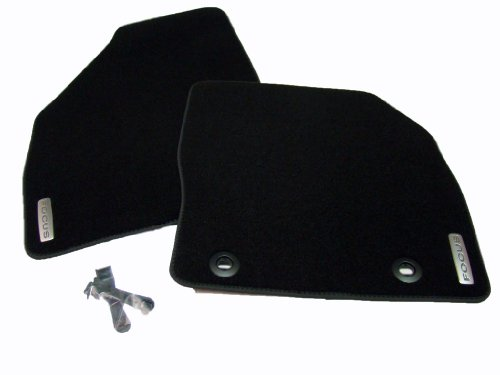 ford-set-di-tappetini-in-velour-per-ford-focus-mk2-3-e-focus-c-max-mk1-rhd-colore-nero