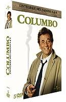 Columbo - Saisons 8 & 9