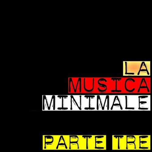 myob-original-mix