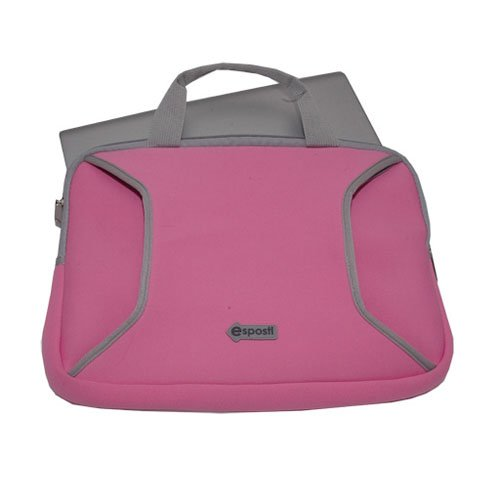 Laptop Easy Carry Case 15.4 inch