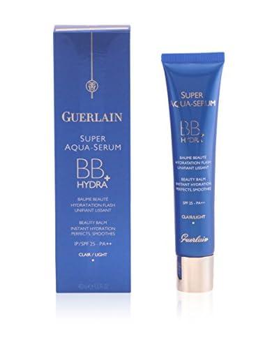 Guerlain BB Crema Super Aqua Serum Bb Hidra + Light 40 ml