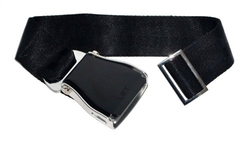 a-forma-di-aereo-skybelt-gnaulm-seat-belt-airline-nero
