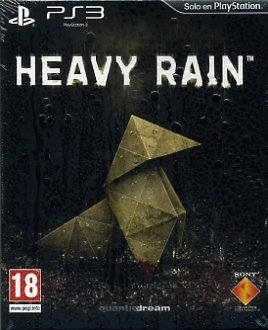 heavy-rain-edicion-especial