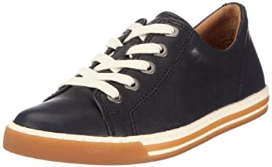 gabor shoes 4314056 damen sneaker review ara schuhe shop. Black Bedroom Furniture Sets. Home Design Ideas