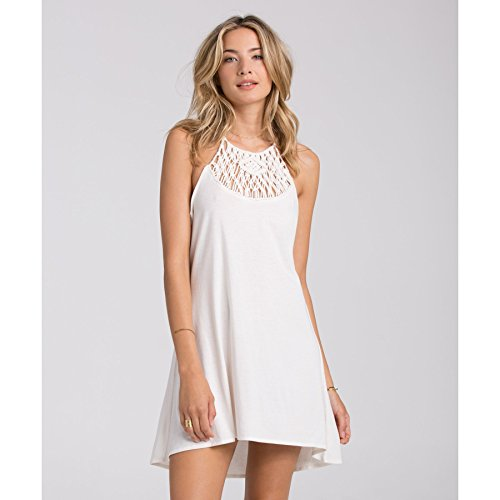 billabong-juniors-happy-place-halter-dress-with-macrame-detail-cool-whip-large