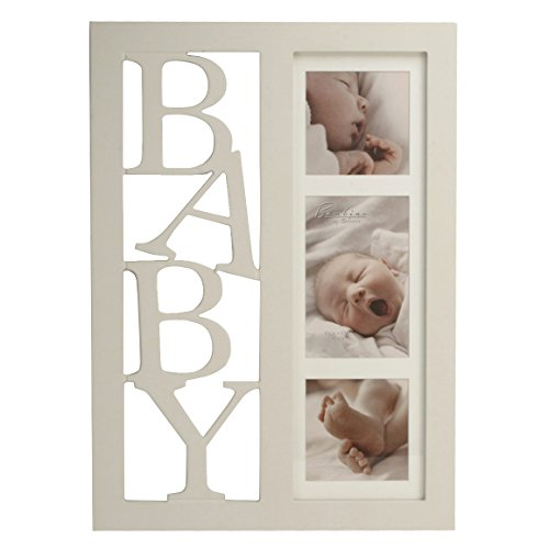 Bambino FW750H Baby Photo Frame