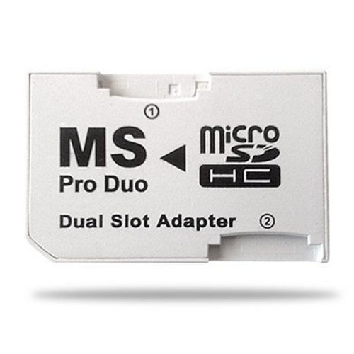 ADAPTADOR-SDHC-A-MS-PRO-DUO-DUAL-SLOT-PSP