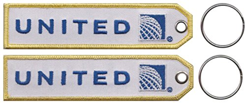 united-airlines-keychain
