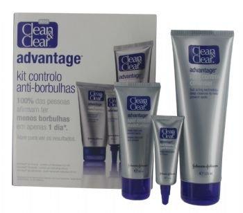 advantage-by-clean-clear-advantage-spot-control-kit