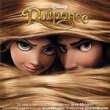 """Afficher """"Classiques d'animation Disney n° 50 Raiponce"""""""