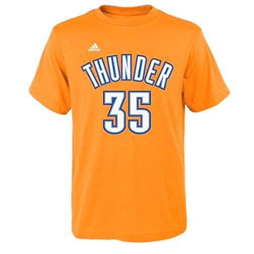 Oklahoma City Thunder Authentic Jersey Thunder Official