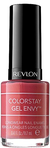 Revlon-ColorStay-Gel-Envy-Longwear-Nail-Enamel-Lady-Luck-040-oz