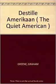 graham greene the quiet american essays homework service graham greene the quiet american essays
