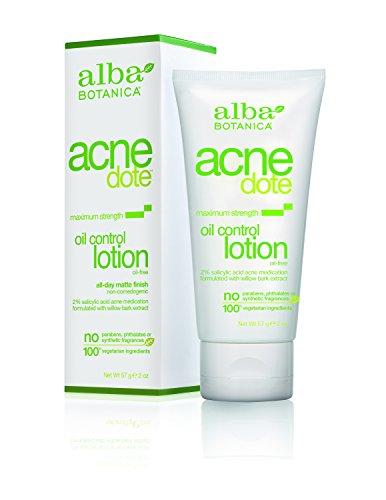 alba-botanica-lotion-acnedote-pour-eliminer-et-maitriser-les-exces-de-sebum-formule-a-base-dacide-sa