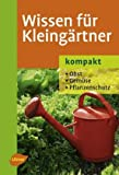 img - for Wissen f r Kleing rtner book / textbook / text book