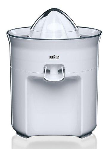 braun-cj3050-spremiagrumi-bianco