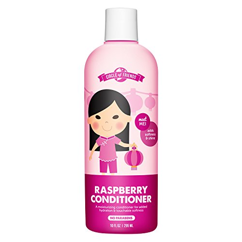 circle-of-friends-meis-conditioner-raspberry-10-fluid-ounce