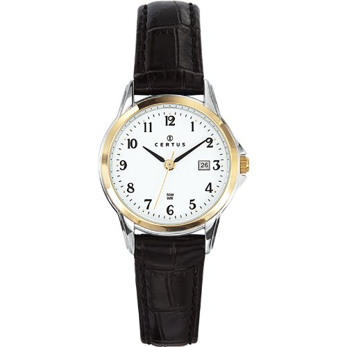 Certus watch Certus Women 645350