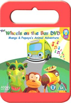 wheels-on-the-bus-mango-and-papya-carry-case-import-anglais