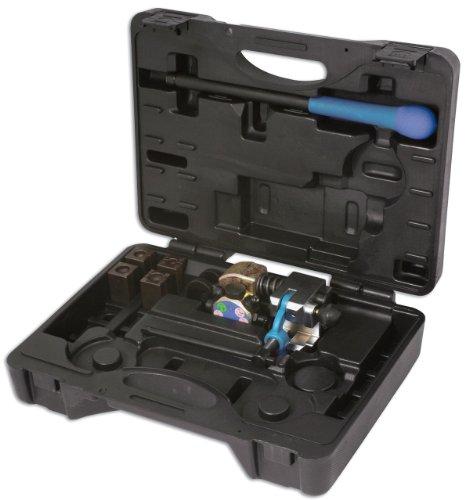 Laser 4048 Brake Pipe Flaring Tool
