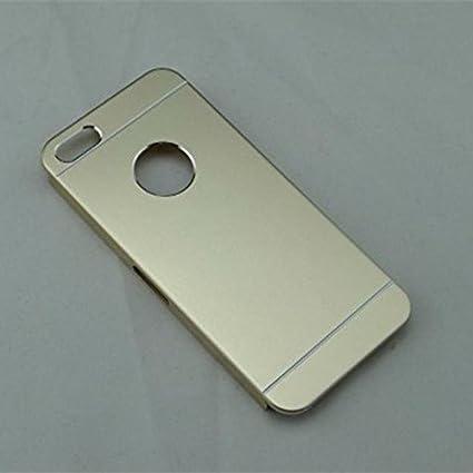 Iphone 5s Aluminium Cover Iphone 5s Metal Case Cover