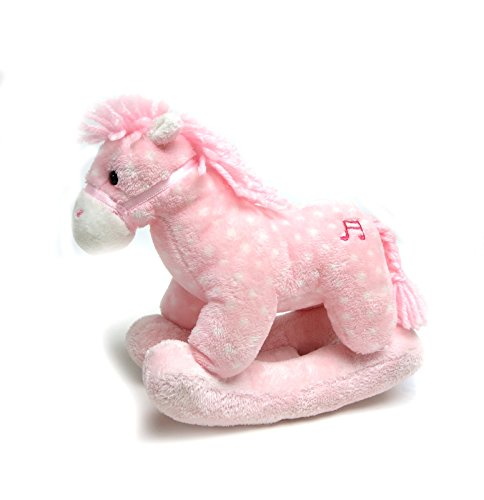 Rocking Horse Pink front-583500