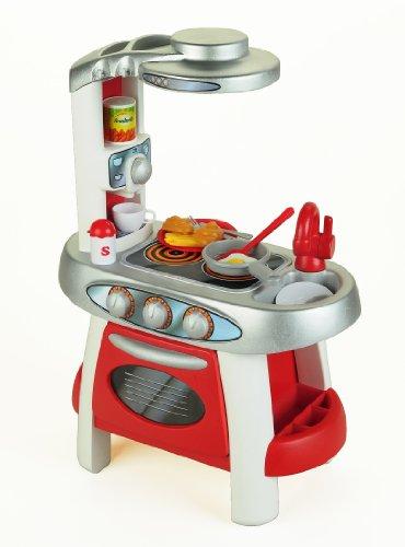 Cocina juguete en la gu a de compras para la familia - Cocina miele juguete ...