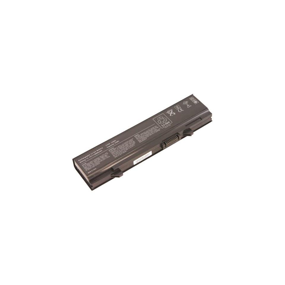 Dell Latitude E5510 Laptop Battery
