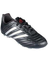 Adidas Quito 3 Trx Hg Boys Shoes