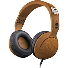 Skullcandy Hesh Supereme Sound With Mic S6HSDY-222